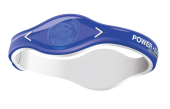 PRO ION Power Balance BLUEWAVE