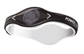 PRO ION Power Balance BLACKSTORM