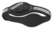 VIPER Power Balance Black