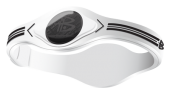 VIPER Power Balance White