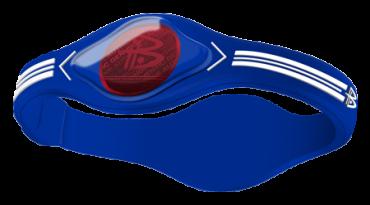 VIPER Power Balance Blue